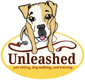 Unleashed Dog Training New Jersey